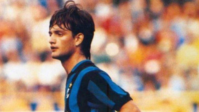 Inter in lutto: morto Rivolta, difensore dello scudetto dei Record