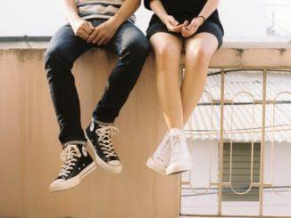 amazon black friday offerte scarpe