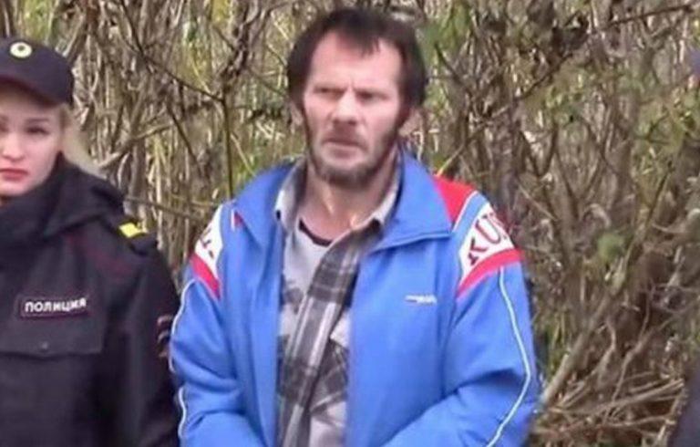 arrestato-assassino-cannibale-russia