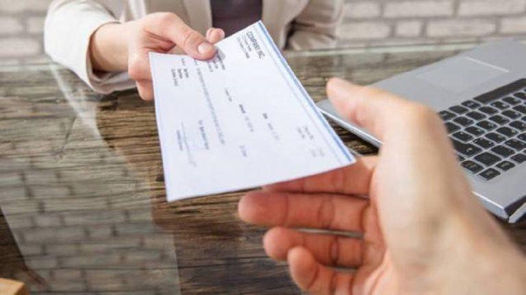 assegno sociale 2020