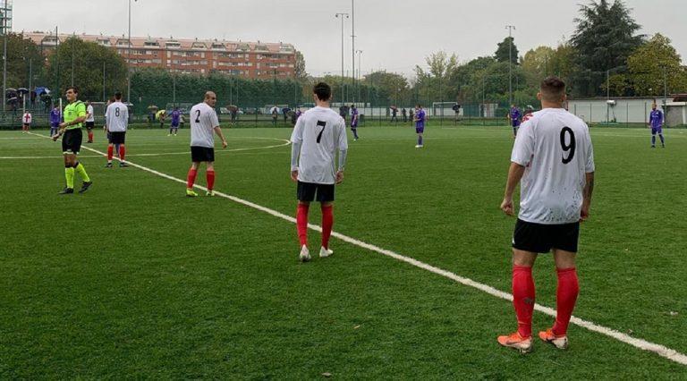 promozione lombardia barona club