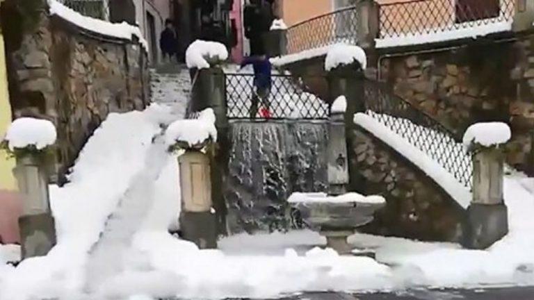 Biale Cuneo