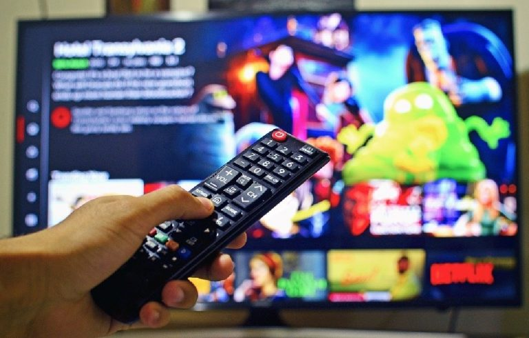 Bonus tv come richiederlo