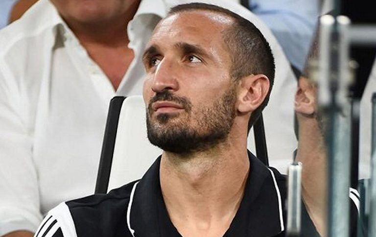 chiellini-rientro-infortunio