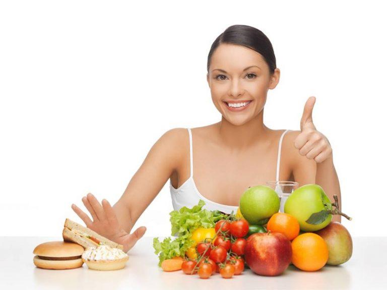 come accelerare il metabolismo (2)