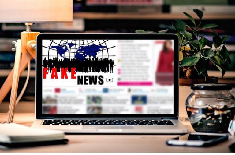 Commissione d'inchiesta Fake news