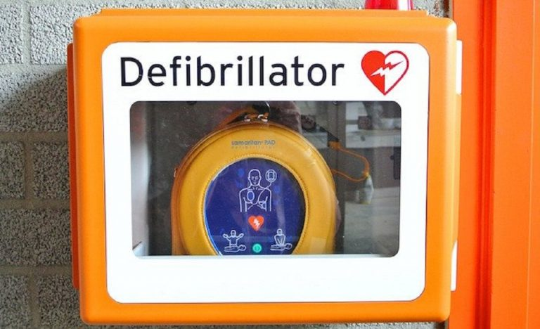 defibrillatore 768x468