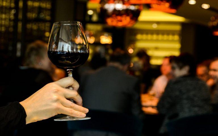 degustazione vino milano
