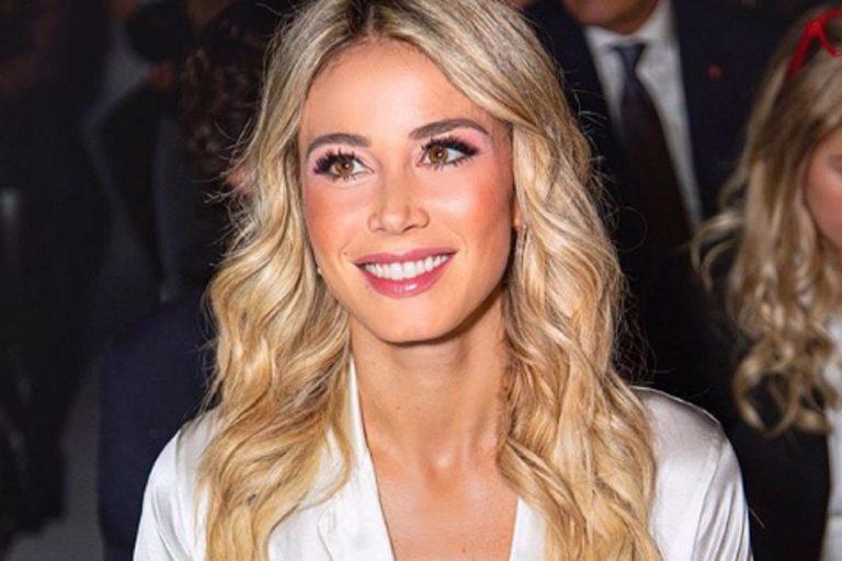 Diletta Leotta Polemiche Sanremo