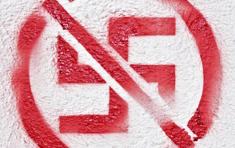 dresda-stato-d-emergenza-nazismo