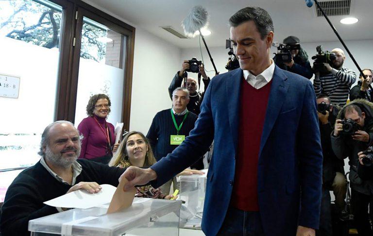 elezioni-spagna-sanchez