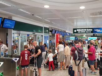 evacuato-aeroporto-malpensa