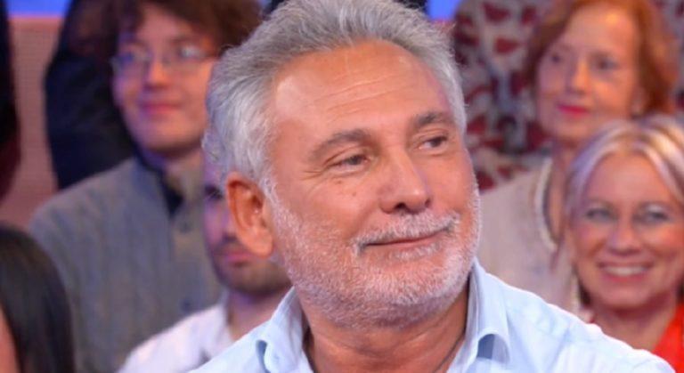 Francesco Paolantoni single