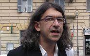 gabriele paolini roma 20 9 2015 2