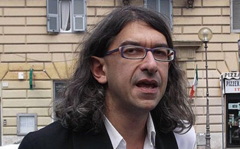 gabriele paolini roma 20 9 2015 2 768x478
