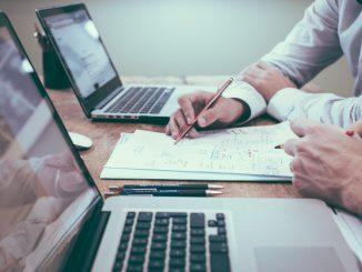 Marketing: come diventare esperti grazie a formazione e master online