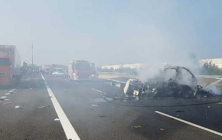 incidente-autostrada-a21