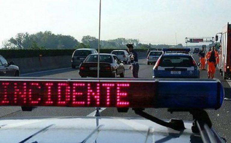 incidente-stradale-a16-napoli