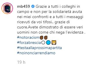 instagram balotelli