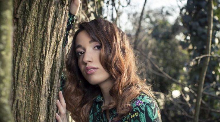 intervista a Ylenia Lucisano