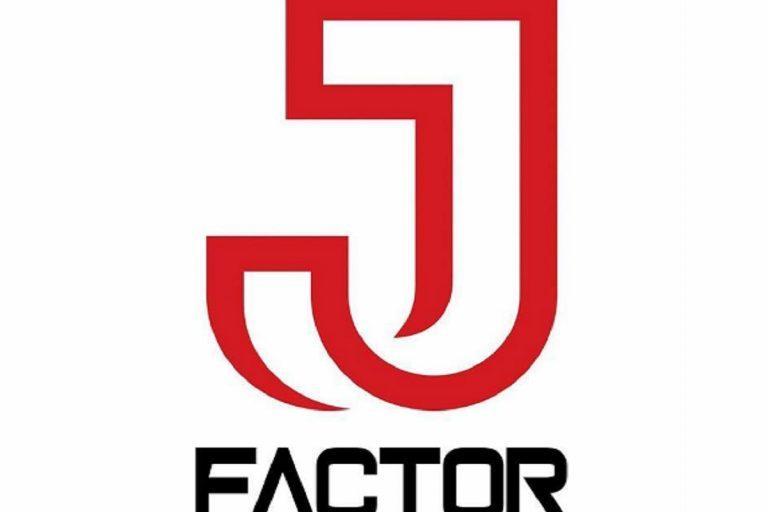 J Factor talent