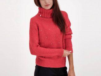 maglione dolce vita donna (