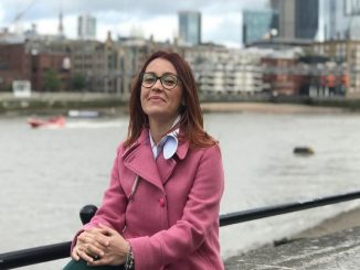 Maria Antonietta Tilloca oggi: che fine ha fatto l'ex gieffina?