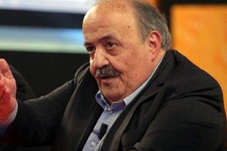Maurizio Costanzo Celentano