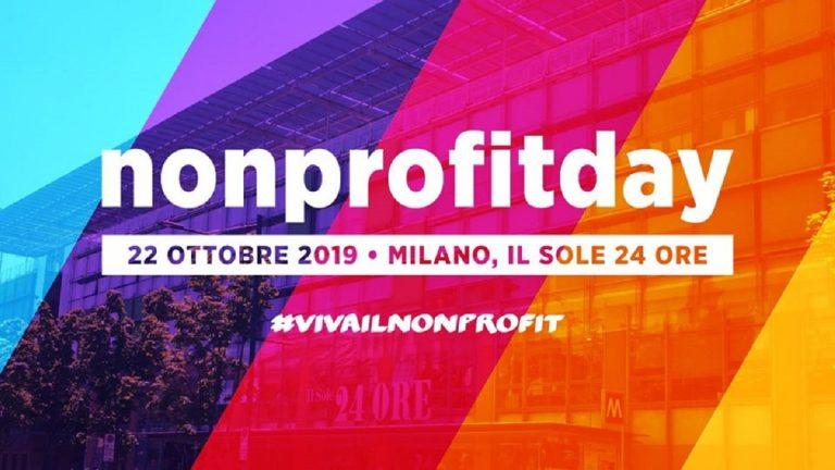 nonprofit day 2019 768x432