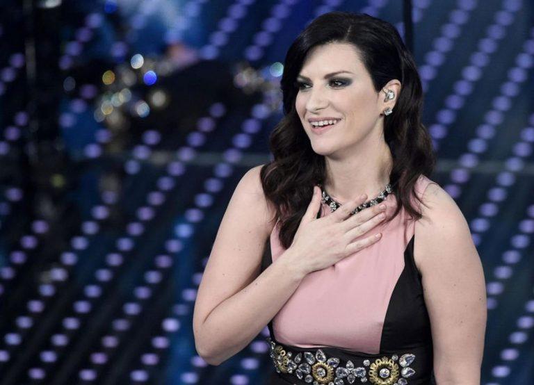 Sanremo 2020, novità sulla conduttrice: sarà una cantante?