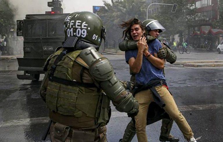 proteste-cile