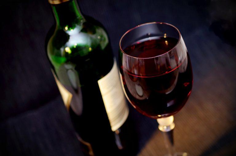 Puglia top wines roadshow milano 2019