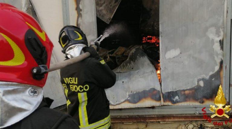 stipendio pompieri italiani 2