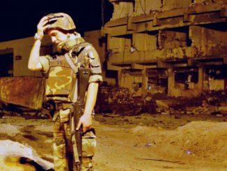 strage di nassiriya