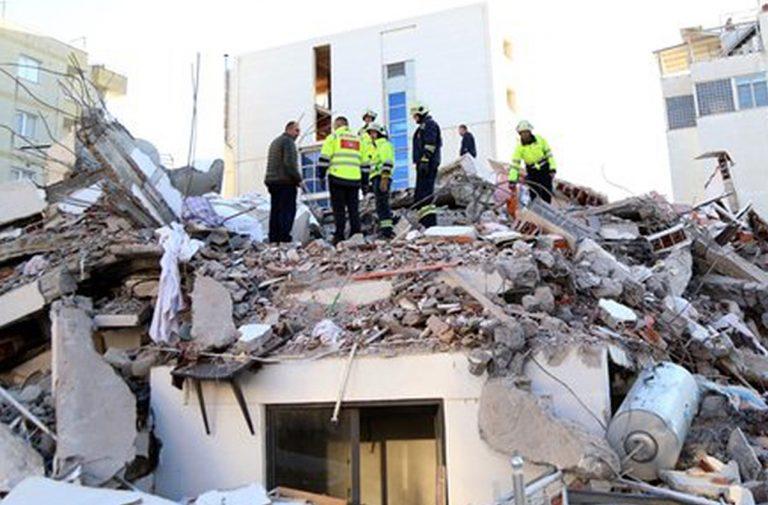 terremoto-albania-tirana