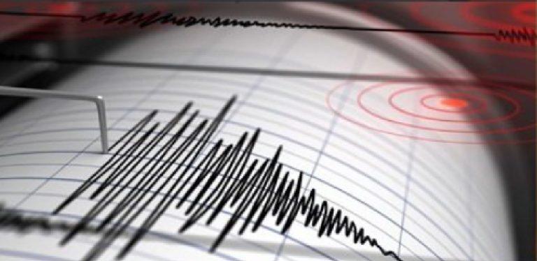 Terremoto Valtellina