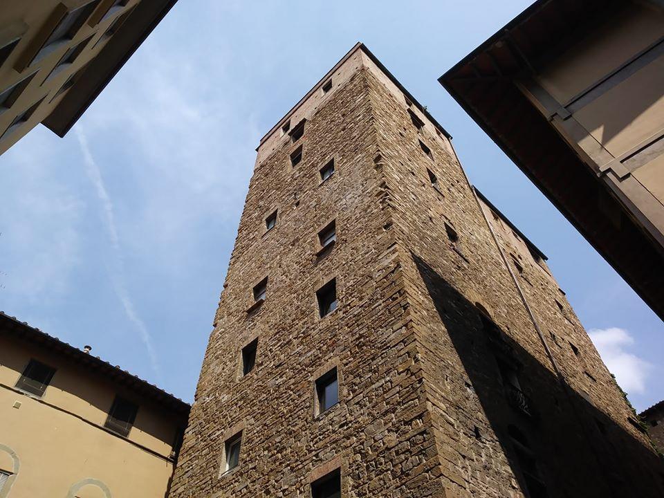 torre de ramaglianti