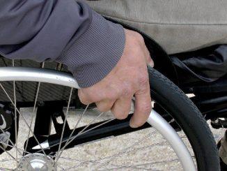 tredicesima 2019 invalidità civile
