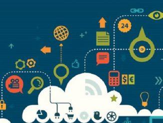 I centralini virtuali innovativi NFON per Unified Communication & Collaboration