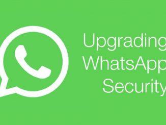 WhatsApp a rischio sicurezza: arriva l'allarme per un file mp4