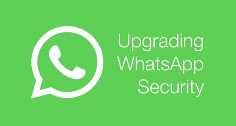 whatsapp 1 768x410
