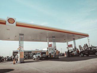 risparmiare acquistando online buoni carburante