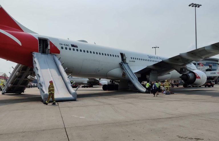 atterraggio-emergenza-aereo