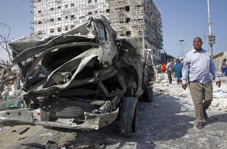 autobomba somalia