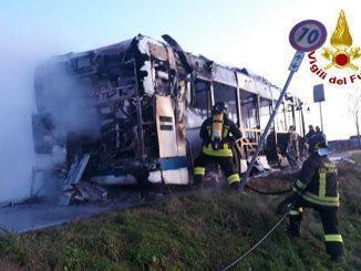 autobus-fuoco-venezia