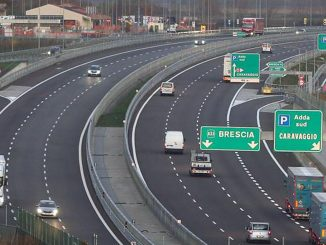 autostrade-aumento-pedaggi
