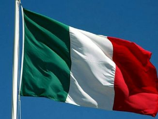 inno d'Italia