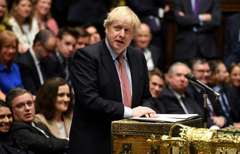 brexit-parlamento-ratifica