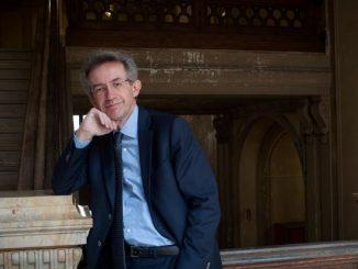 chi è gaetano manfredi ministro università e ricerca