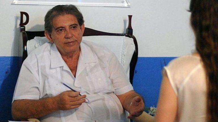 donne stuprate brasile